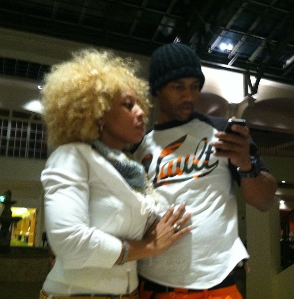 mimi-faust-boyfriend-caught-with-another-woman-freddy-o3