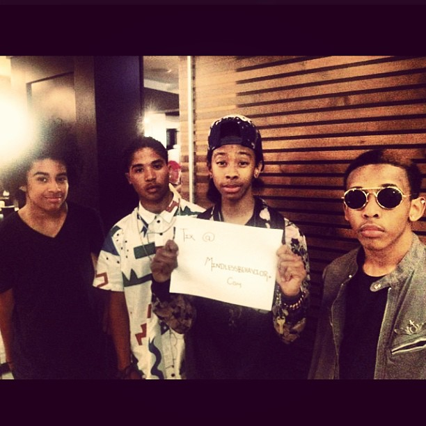mindless-behavior-announces-nationwide-tour343