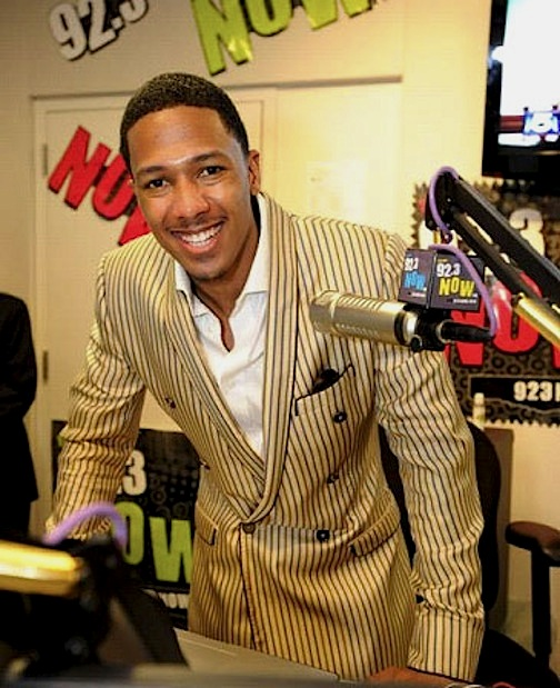 nick-cannon-to-step-down-from-radio-program