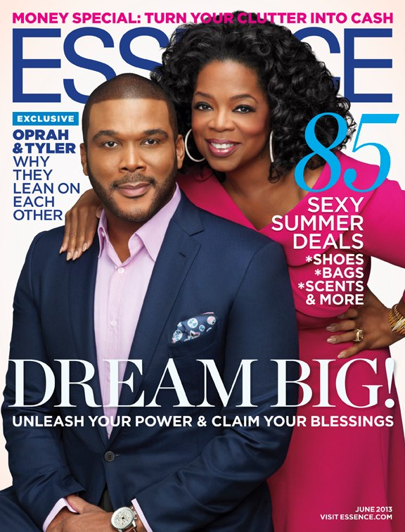 oprah-and-tyler-perry-for-essence-june-2013