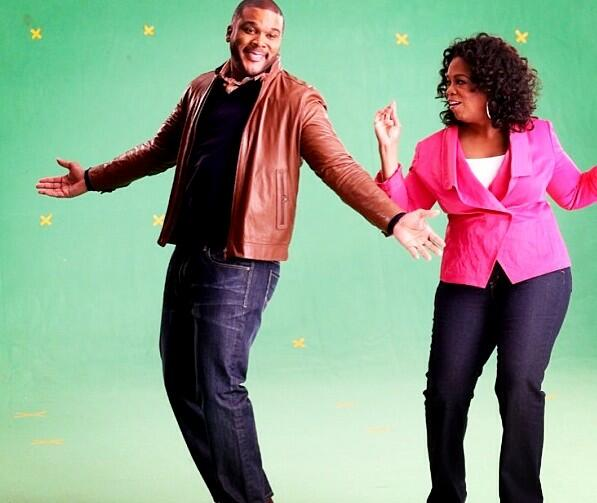 oprah-winfrey-and-tyler-perry