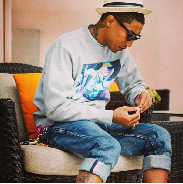 pharrell-mentor-on-rihanna-styled-to-rock-freddy-o