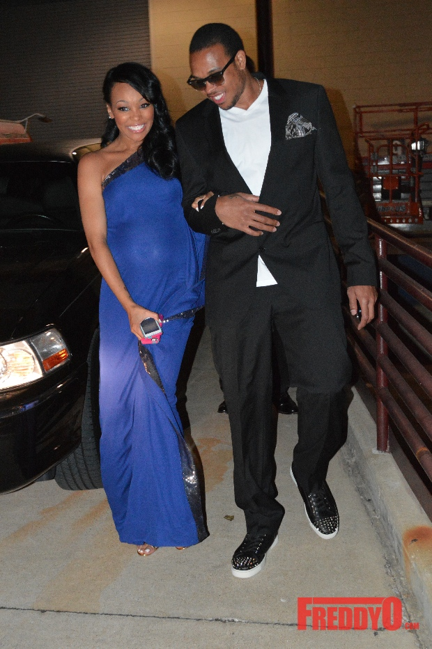 monica-shannon-brown-pregnant-photos