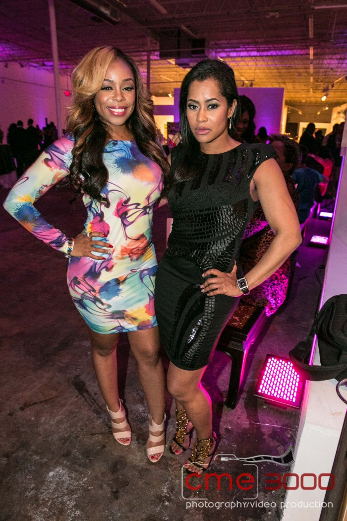 project-13-shay-johnson-and-lisa-wu-freddy-o