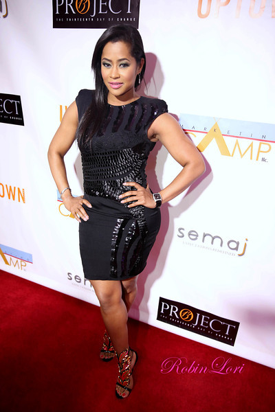 project-13-lisa-wu-freddy-o
