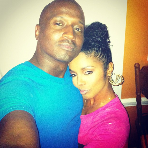 rasheeda-and-kirk-frost-5