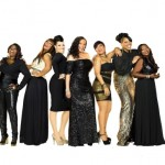 "R&B Divas Season 2 Episode 3: ""Work It Diva"""
