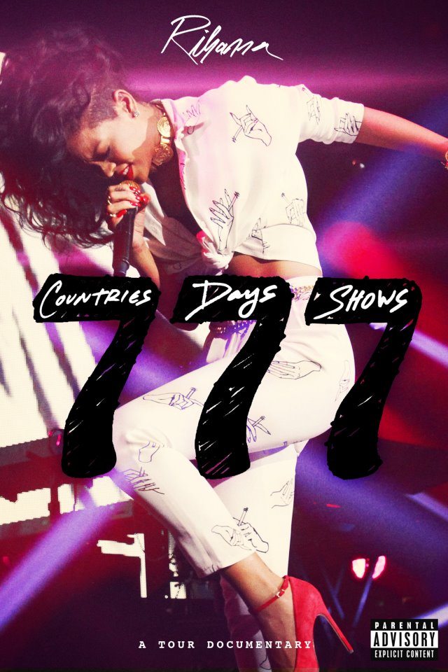 rihanna-777-documentary