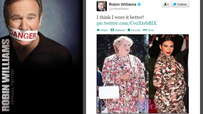 robin-williams-picking-on-kim-kardashian1
