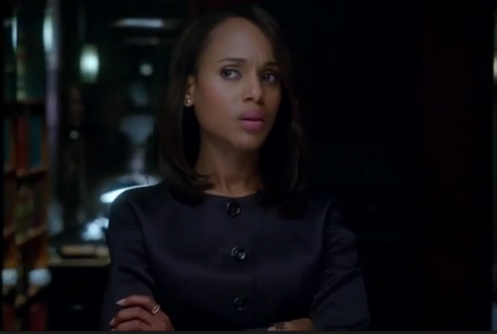 scandal-season-two-finale-recap-freddy-o
