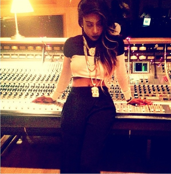 sevyn-streeter-tribute-to-aaliyah