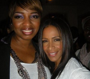 sheree-whitfield-nene-leakes-former-friends-rhoa-the-jasmine-brand