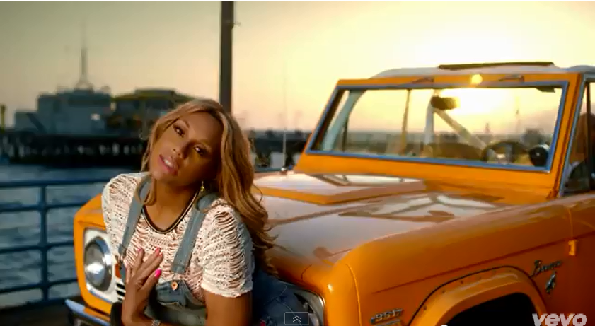 tamar-braxton-the-one-youtube-screenshot-2-freddy-o