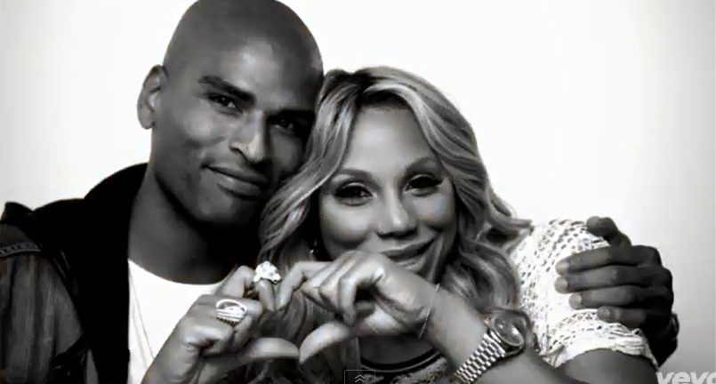 tamar-braxton-the-one-youtube-screenshot-4-freddy-o