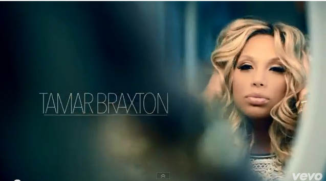 tamar-braxton-the-one-youtube-screenshot-freddy-o