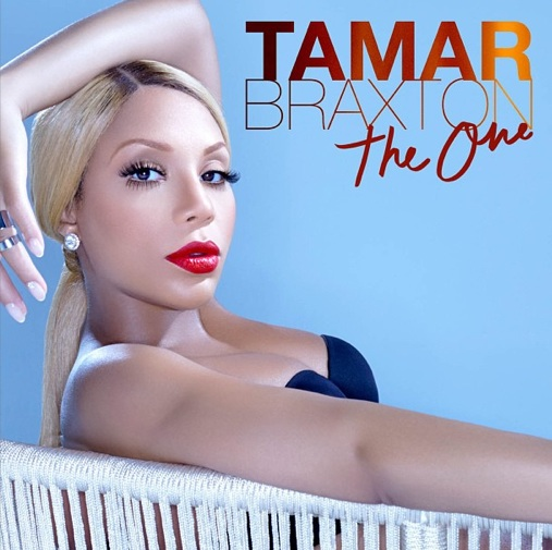 amar-braxton-the-one