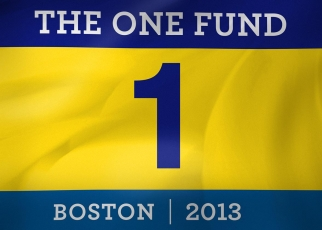 the-one-fund-boston-kyle-arrington-freddy-o