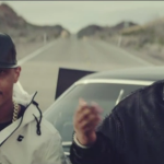 "New Video: T.I. Featuring Cee-Lo Green – ""Hello"""