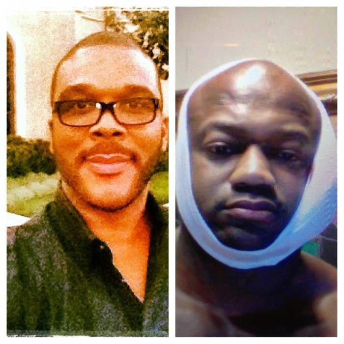 tyler-perry-outed-by-walter-hampton-freddyo