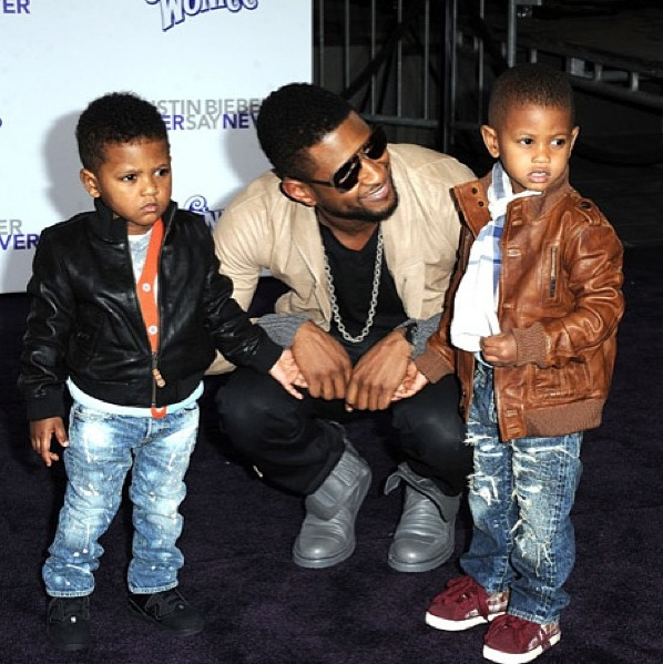 usher-raymond-sued-by-nanny-freddy-o