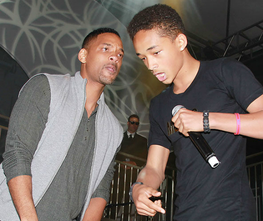will-smith-son-jaden-asked-to-be-emancipated