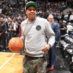 Jay-Z Officially Becomes a Licensed MLB and NBA Agent