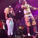 VIDEO:  Summer Jam XX LIL Wayne, Chris Brown, Miguel, 2 Chainz & Nicki Minaj