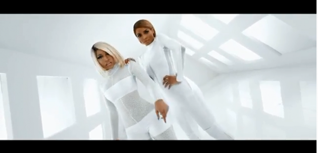 Ciara-Nicki_Minaj-Im-Out-screenshot8-freddy-o
