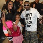PHOTOS: HOT 107.9 Birthday Bash 18 Featuring 2 Chainz, Rocko, Fabo, Shawty Lo, and More