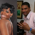 Fantasia Talks About Her Baby Daddy, Music, and How the Media Treats Her