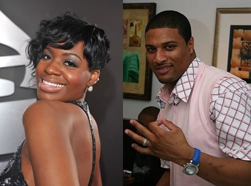 fantasia-talks-about-antwaun-cook-freddy-o