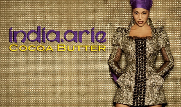 India-Arie-Cocoa-Butter-Freddy-O