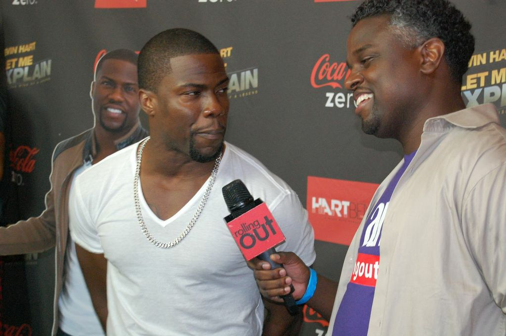 KEVIN-HART-LET-ME-EXPLAIN-FREDDY-O