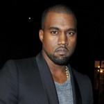 "New Music Kanye West Shares ""Bound"" Snippet from Upcoming Yeezus Album"