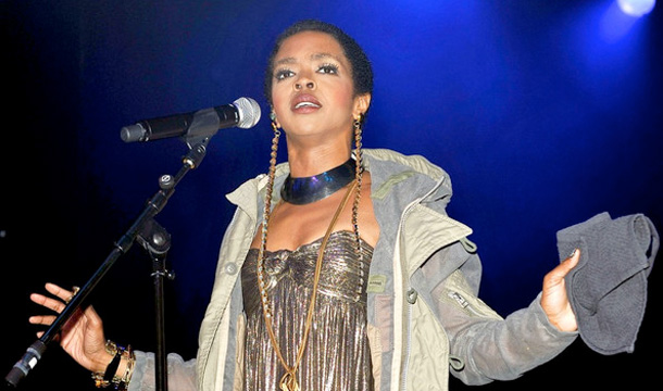 Lauryn-Hill-061012
