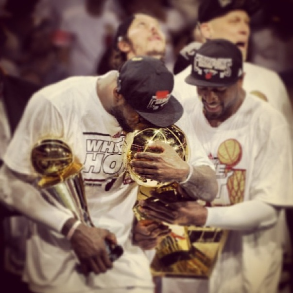 MIAMI-HEAT-WIN-2013-FREDDY-O