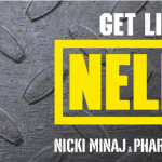 "New Music: Nelly feat. Pharrell and Nicki Minaj – ""Get Like Me"""