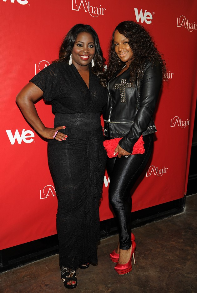 Reality-TV-Star-Jackie-Christie-at-WE-tvs-LA-HAIR-Season-2-Premiere-Party-Freddy-O
