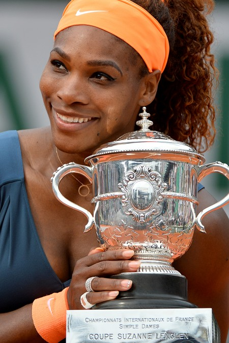 Serena-Williams-French-Open-freddy-o