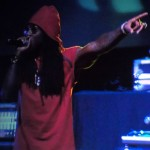 Ace Hood Discusses New Album, Spirituality, and Trayvon Martin's Murder