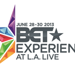bet-experience-at-la-live-freddy-o.