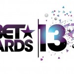 "PHOTOS: BET Awards 13 Pre-Show ""Live! Red! Ready!"""