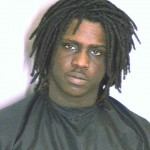 Chief Keef Arrested After Guilty Plea