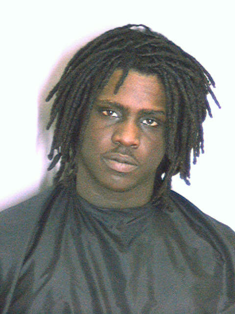 chief-keef-mug-shot
