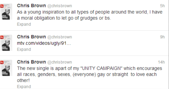 chris-brown-unity-campaign-freddy-o