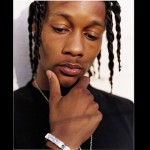 DJ Quik's Daughter Arrested for Allowing Boyfriend to Beat Baby to Death