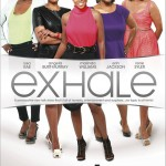 ASPiRE Presents @exhaleTV a New Weekly Talk Show for Black Women