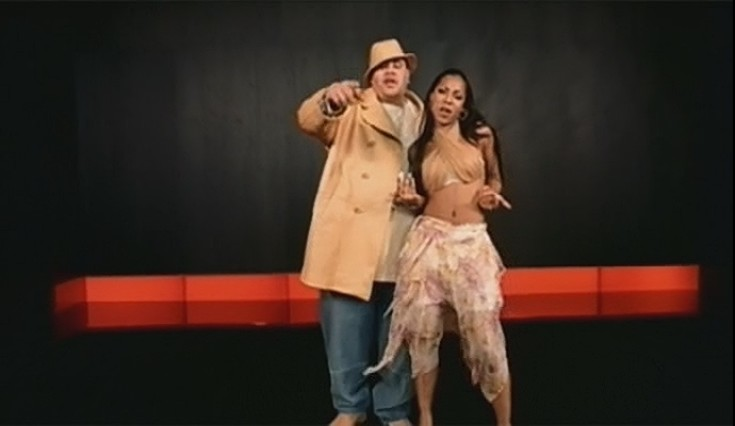 fat-joe-ashanti-whats-love-freddy-o