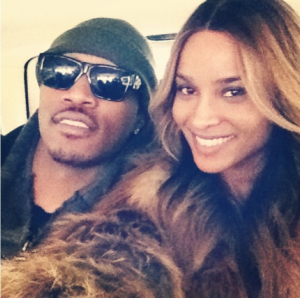 future-talks-ciara-rihanna-beef-freddy-o
