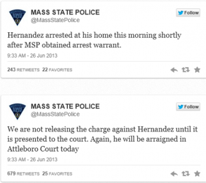 hernandez-arrested-dropped-from-patriots-freddy-o